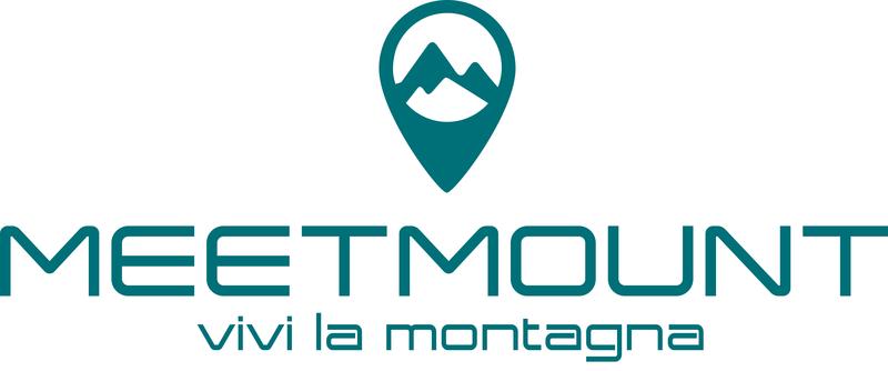 Screenshot della pagina www.meetmount.com, sito per incontrare gente che ama le attività in montagna