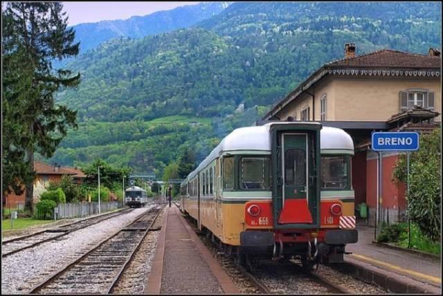 treni-breno-1